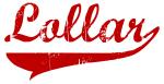 Lollar (red vintage)