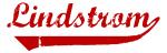 Lindstrom (red vintage)