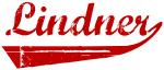 Lindner (red vintage)