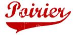 Poirier (red vintage)