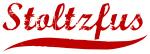 Stoltzfus (red vintage)