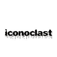 Iconoclast #11