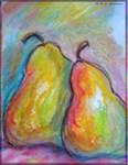 Fruit/Still Lifes