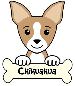 The Chihuahua Store