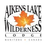 Aikens Lake