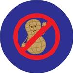 Anti-Nuts