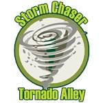 Storm Chaser Logo