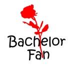 Bachelor Fan