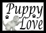 Puppy Love and Various Puppy Designs