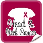 Head & Neck Cancer Awareness Shirts & Gifts