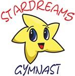 Stardreams' Gymnast