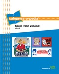 cafepress-o-pedia: Sarah Palin - Volume I