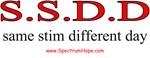 S.S.D.D