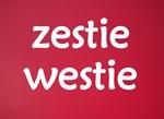 Westie - Zestie Westie