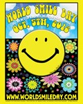 World Smile Day® 2012