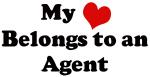 Heart Belongs: Agent