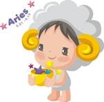 Astrology Babes