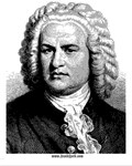 Front / Bach