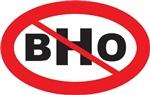 No BHO
