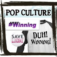 Pop Culture T-shirts, Team T-shirts, Paparazzi T-s