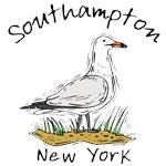 Seagull Southampton T-shirts, Sweatshirts