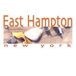 East Hampton T-shirts, Totes, Gifts