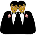 Groom Gay Marriage T-shirts and Gifts