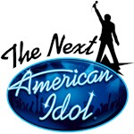 Next American Idol T-shirts and Merchandise