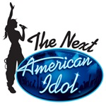 The Next American Idol T-shirts, Products