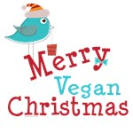 Vegan Christmas Gifts, Clothes, Decor