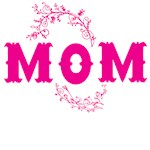 Mothers Day Presents, T-shirts, Mom Stuff