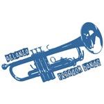 Blues Trumpet