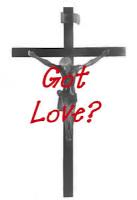 Got Love? II