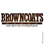 Browncoats
