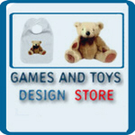 TOYS & GAMES: TEDDY BEARS, DOLLS, BALLS
