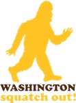 Washington | Squatch Out!