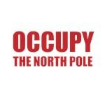 Occupy the North Pole