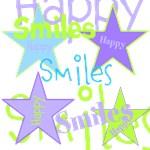 OYOOS Happy Smiles design