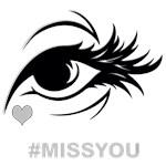 OYOOS #missyou design