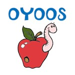 OYOOS Kids Appleworm Section