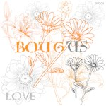 OYOOS Bout Us Flower design