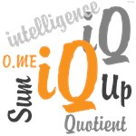 OYOOS iQ Me design