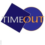 OYOOS Time Out design