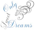 OYOOS Only Sweet Dreams design