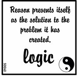 OYOOS YingYang Logic design
