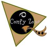 OYOOS Comfy Zone design