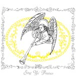 OYOOS Angel design