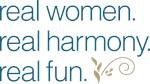 Real Women Membership Campaign