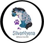 SilverHyena