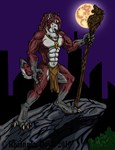 King of the Lycans